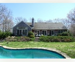 4 BEDROOMS WITH POOL GREAT LOCATION EAST HAMPTON