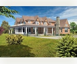 NEW CONSTRUCTION IN SAGAPONACK!