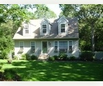 4 BEDROOM HAMPTON BAYS