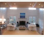 SPECTACULAR NORTH HAVEN POINT ESTATE. 7,200 SQUARE FEET