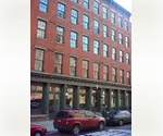GORGEOUS DUMBO 2 BED/1BATH!! STEPS TO BROOKLYN BRIDGE PARK!