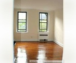 Gorgeous newly renovated Studio in East Village.