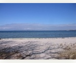 3 BEDROOM SAG HARBOR BEACH COTTAGE