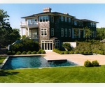 SPECTACULAR 7 BEDROOM , POOL & TENNIS , 7 ACRES IN NOYAC