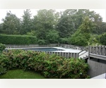 6 BEDROOMS 1.1 ACRES HEATED POOL IN GEORGICA EAST HAMPTON
