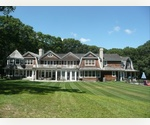 WAINSCOTT SOUTH WITH 7 BEDROOM & POOL  ONLY 1 MILE TO OCEAN