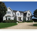 BRIDGEHAMPTON 4 BEDROOM PRIVATE ESTATE AND MORE