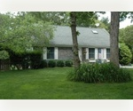 3 BEDROOM CAPE HOUSE IN EAST HAMPTON
