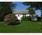 SAG HARBOR COVE 2 BED WATERFRONT COTTAGE