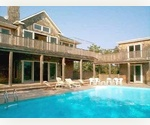 WATER MILL 4 BED SUMMER RENTAL - OCEAN VIEWS!!!