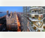 Luxury Living in Upper West Side with huge Floor plans, STUDIO LUXURY RENTAL APARTMENTS