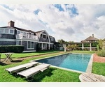 TRADITIONAL HAMPTONS COTTAGE  IN SAGAPONACK SOUTH ,POOL,TENNIS