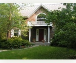 WAINSCOTT AUGUST RENTAL