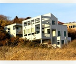 3 BEDROOM 3 BATH OCEANFRONT CONTEMPORARY IN MONTAUK