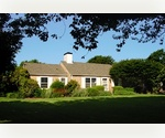 AMAGANSETT RENTAL-SUMMER OR YEAR ROUND