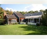 BRIDGEHAMPTON 4 BEDROOM, 4.5 BATH TRADITIONAL VERY PRIVATE