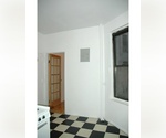 Great location. Two-Bed in the heart of the East Village.