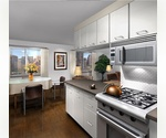Amazing 2 bedroom/2 bath apartment in a doorman Upper East Side Building