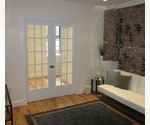 Prime location Greenwich Village 2 bedroom and 1 bath