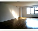 Upper East Low 60s~ **Luxury  2Bed 2Bath** Picturesque view **24DM** Central Park