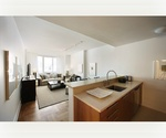 Amazing 1 Bed/1 Bath Upper West Side with unobstructed views