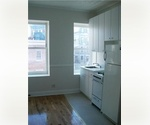 Great deal on a Sunny One-Bed in the Heart of Greenwich Village.