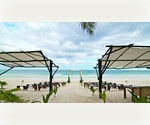 **BEACH FRONT GETAWAY**   TULUM, MEXICO