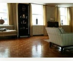 Upper East Side -2 Bed - 2 Bath - Classic- Gracious yet Charming  - $10,800 month