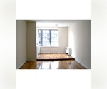 Beautiful Studio/Covertible one-bed in the East Village.