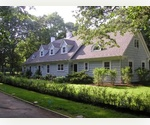 QUOGUE SOUTH CARRIAGE HOME