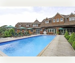 BEAUTIFUL SUMMER RENTAL IN WAINSCOTT NORTH