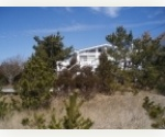 DUNES AMAGANSETT