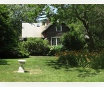 CHARMING 3 BEDROOM COTTAGE IN BRIDGEHAMPTON
